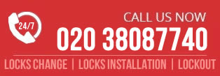 contact details Bow locksmith 020 3808 7740